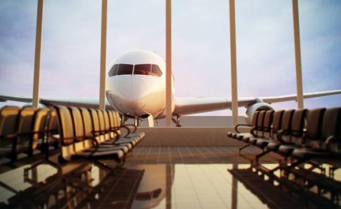 苏州成立工作专班研究苏州机场建设问题:已完成规划与选址