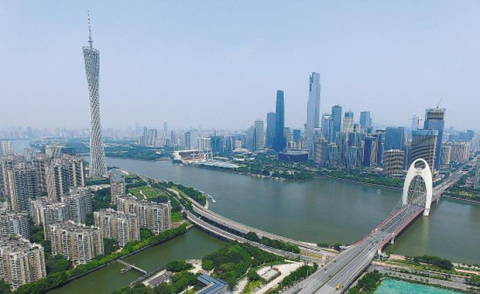 """""""世界律師大會""""將于12月9日在廣州舉辦"""