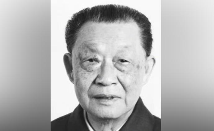 中科院院士、物理学家章综病逝,享年90岁