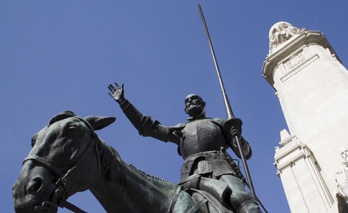 閱讀的末日:古騰堡的時代走到盡頭了嗎?