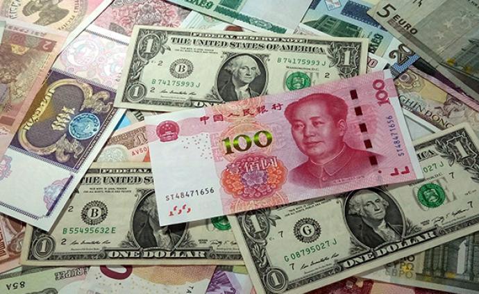 从人民币汇率与A股走势看政策协同效果