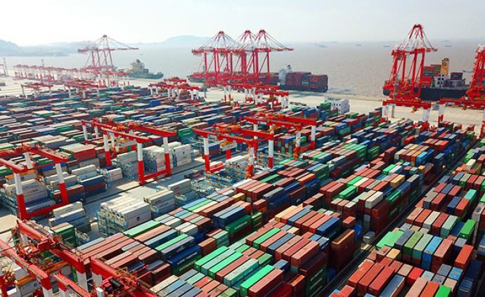 """重塑中国经济的""""核心资产"""""""