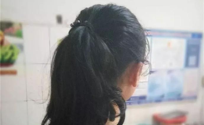 """媒体评学校要求学生证明""""自然卷"""":折射机械僵化的管理思维"""
