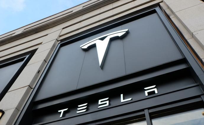 大眾汽車否認正尋求購買特斯拉股票以獲取技術:猜測毫無根據