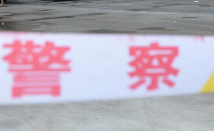 咸阳12岁女孩失联近半月后废井中挖出女尸,警方控制其继父