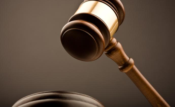 武漢一監察室負責人受賄51萬被判緩刑,曾收茅臺金幣LV