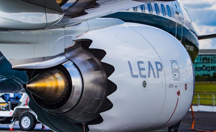 美國航空延長波音737MAX停飛時間至12月3日