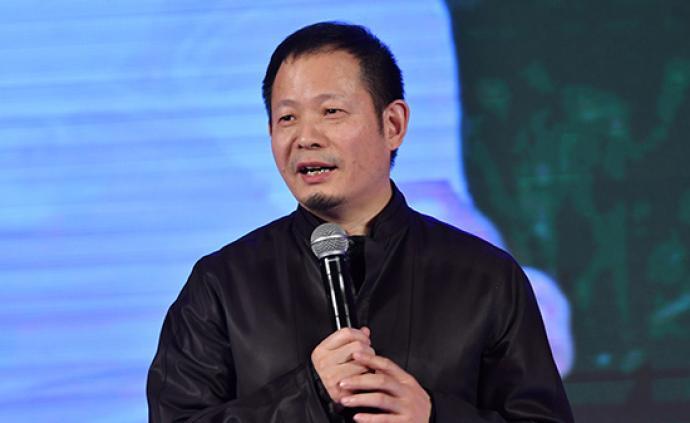 上海證大房地產:戴志康4年前已清出股份,與其無任何關系