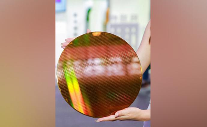 全球首款:長江存儲啟動64層3D NAND閃存量產