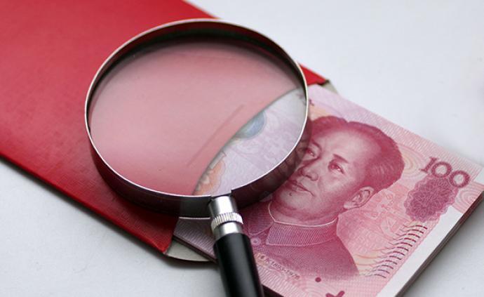深圳市公安局寶安分局禁毒大隊原二級警長毛建新被提起公訴