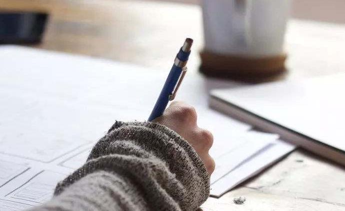 孩子寫作業總是拖拖拉拉?上海請專家專題解答,供家長參考