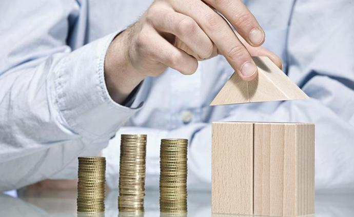 8月新建住宅均價環比微漲,紹興房價漲2.88%列全國第一