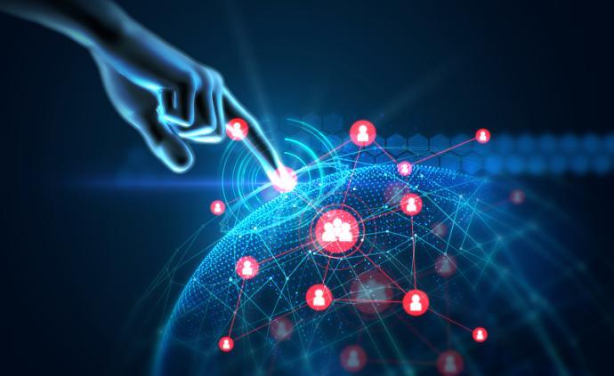 千面科学丨5G来临时:巴别塔到人机交互,通信如何改变世界