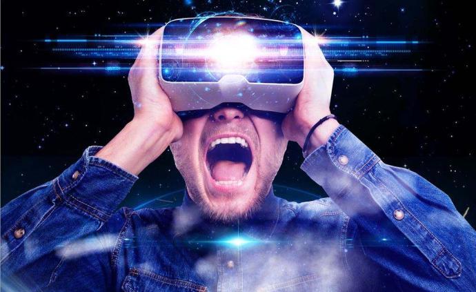 當電競插上5G的翅膀,電影《頭號玩家》要變成現實?
