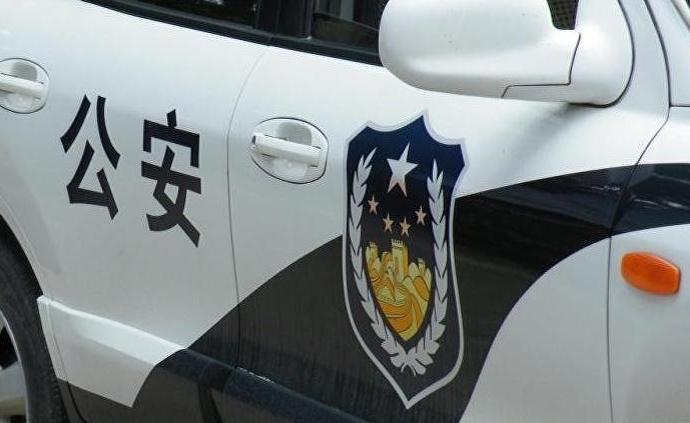 湖南臨武警方抓獲公安部第二批A級通緝犯李春喜