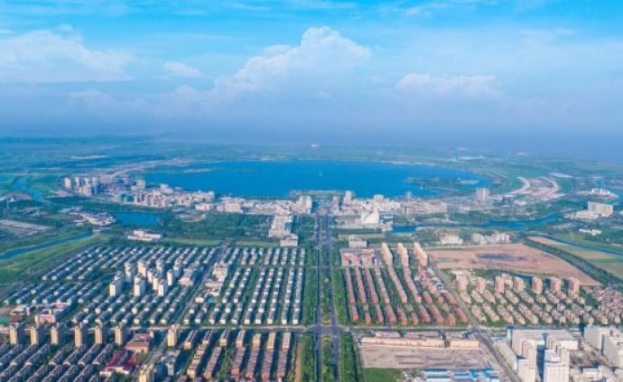 """""""小面包會議""""背后,上海發展拿出了逆勢飛揚的勁頭"""