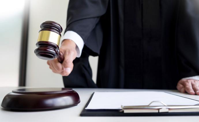 最高法发布全国海事审判十大典型案例,统一裁判尺度
