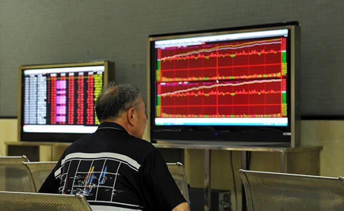 证券交易所风险基金监管指引出炉:每次使用后要报送三大内容