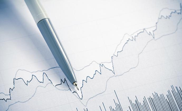 国家统计局:加大统计公开透明力度