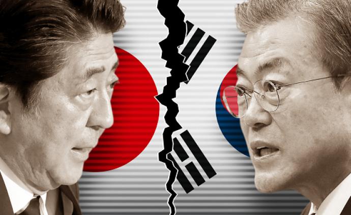 日韩贸易争端重创双方间旅游业:单程机票最低跌至60元