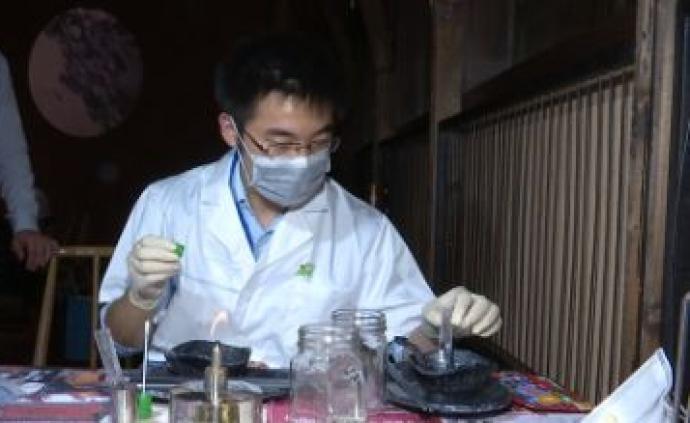 涨知识|餐前烫碗筷到底有没有必要?这份检测报告回答你