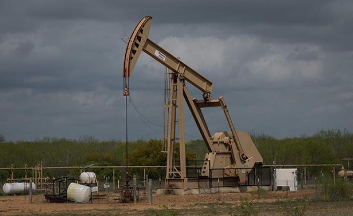 国家统计局回应沙特遇袭事件:对原油市场的影响还有待观察
