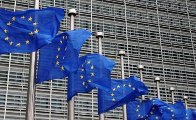 伊朗:欧洲同意提供150亿美元贷款,绕过美国制裁