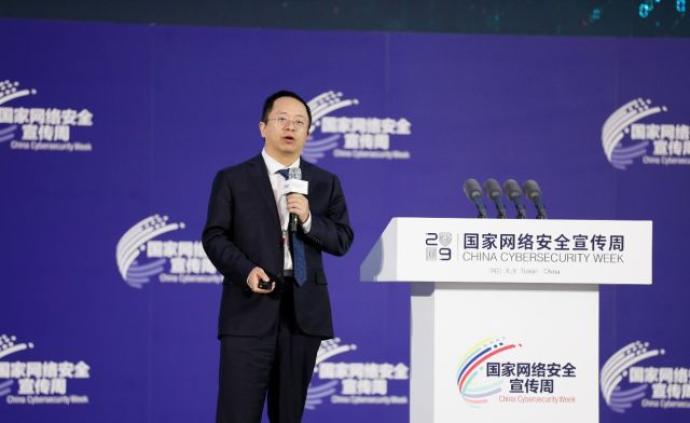 """360回应""""总部迁往天津"""":注册地7月变更,办公地在北京"""