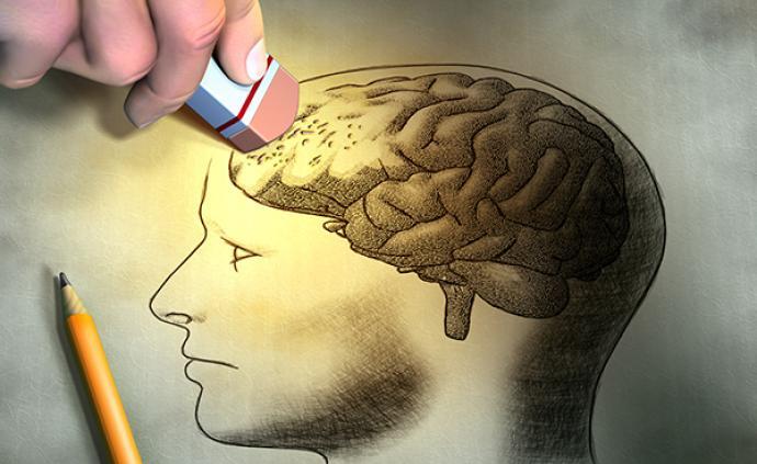 做夢記不住是大腦的主動遺忘?科學家或找到調節記憶的靶點