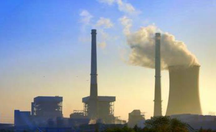 环境部:秋冬大气污染攻坚行动不涉及大范围停工停产等要求