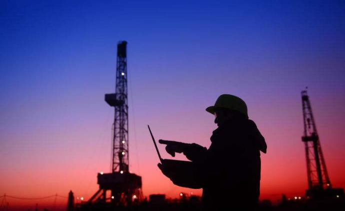 国家能源局局长:沙特石油设备遭袭不会影响中国的原油供应