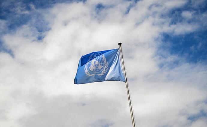 联合国报告:2015至2019有望成为有记录以来最热5年