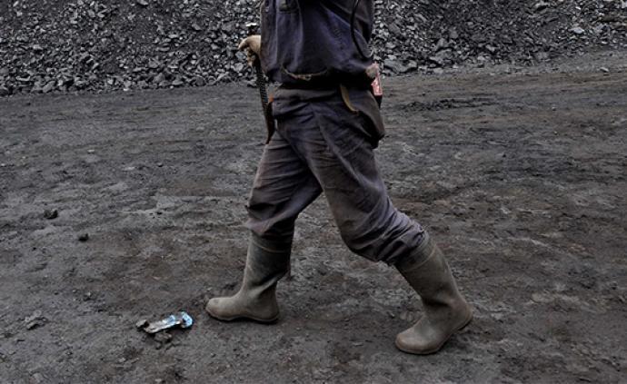 四川渠县大发煤矿隐瞒采掘工作面组织生产,被罚210万元