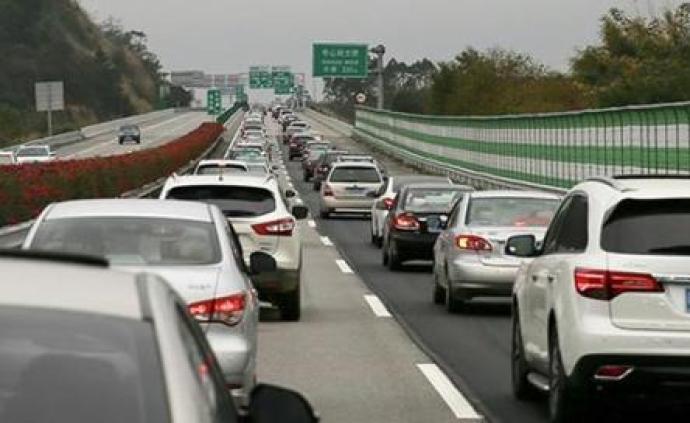 公安部交管局通报多地道路交通事故情况:深入查摆隐患风险
