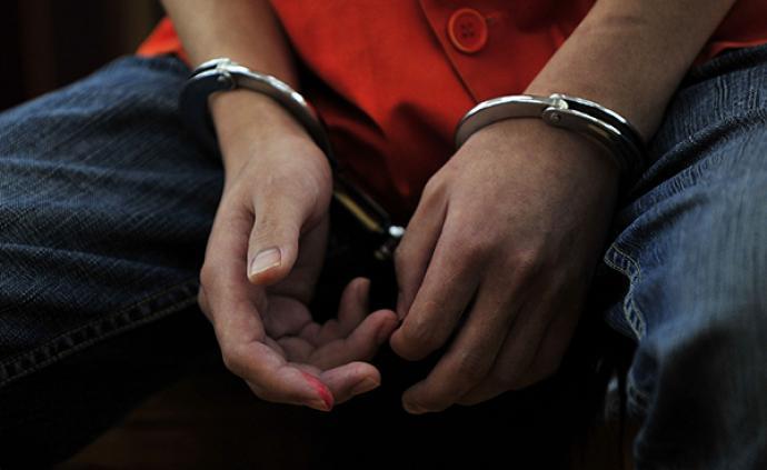 烟台一男子微博发布不实视频,被警方行政拘留十日