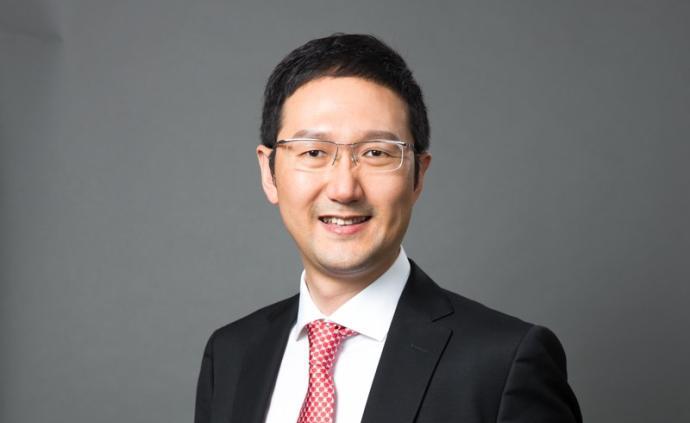 專訪科迪華大中華區總裁:農業科技規模化才能支持全球的需求