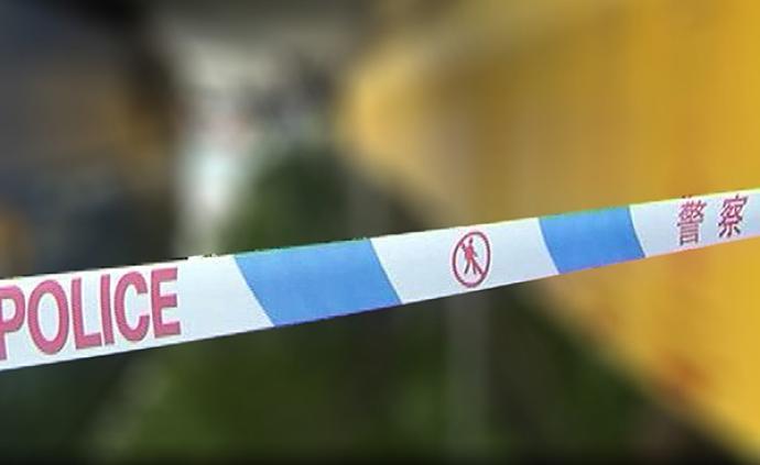 青海同仁县隆务寺一僧舍发生火灾,9人逃离4人死亡