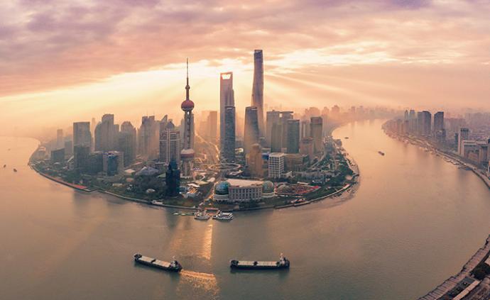 復旦大學|長三角產業協同發展:企業研發中心不應局限在上海