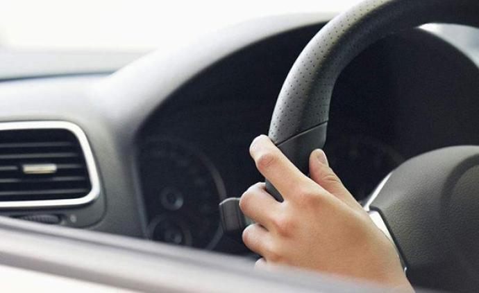 海南一4S店銷售翻新車,法院:退一賠三,賠車主34.5萬