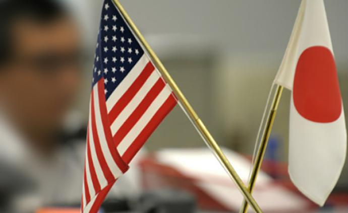 美日签了贸易协议,但日本最担心的两个问题仍未解决