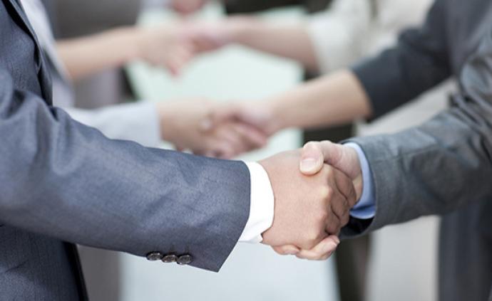 杭州全球招揽聘任制公务员和特聘雇员,均为专业性较强岗位