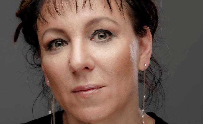 諾貝爾文學獎|翻譯家易麗君:她要處理波蘭民族的根