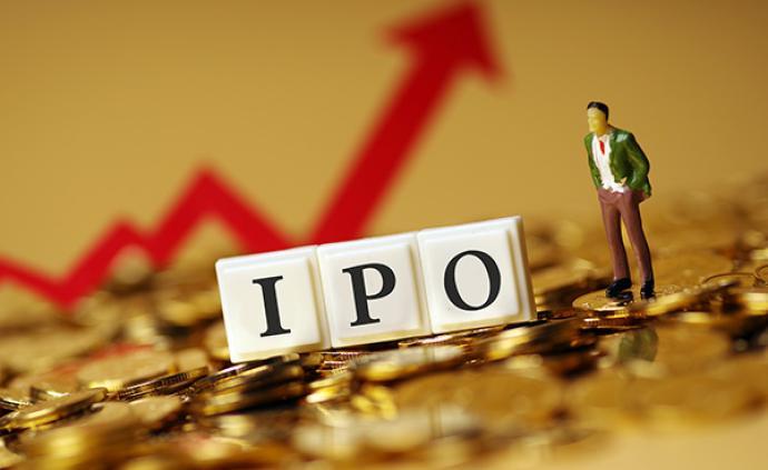 證監會核發4家IPO批文: 浙商銀行、北京左江在列
