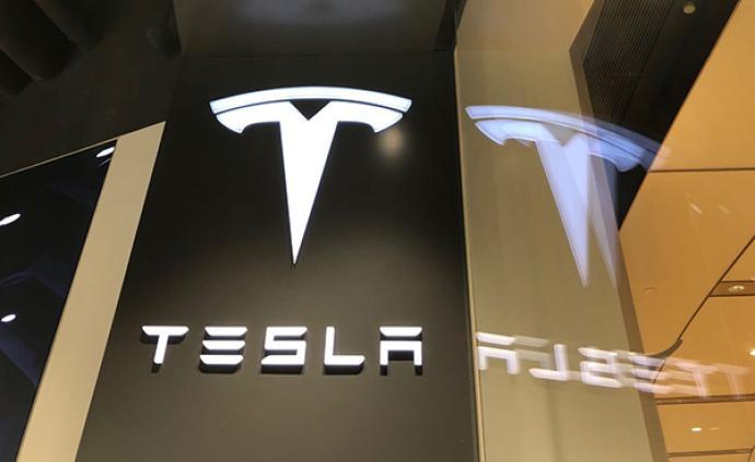 特斯拉暗度陳倉收購加拿大電池制造商海霸,或為自產電池鋪路