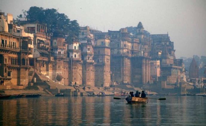 赴印度旅游成新潮流:70后、80后為主力,獨行俠最多