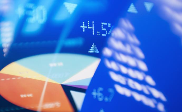 券商9月业绩分化:国元净利同比增16倍领跑,9家环比下滑