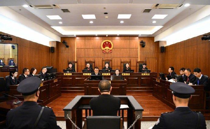法制日報:依法再審孫小果案,正義不會缺席