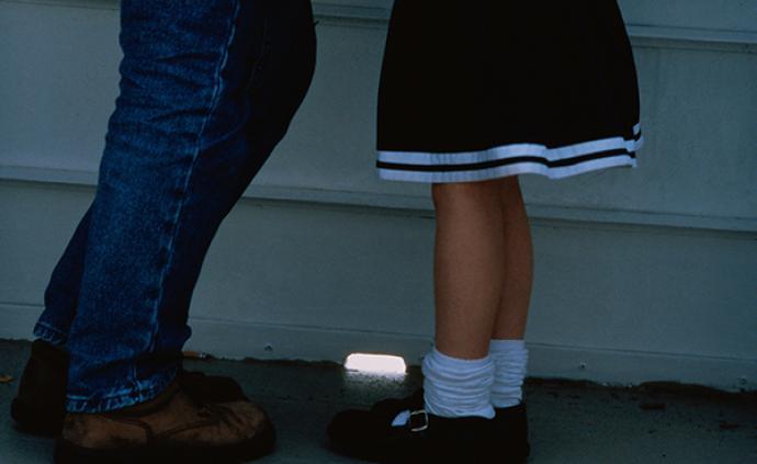 河北立法助學校安全:可對有欺凌暴力行為的學生必要懲戒