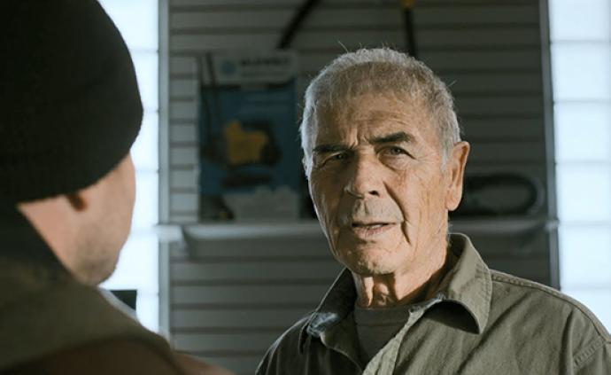 《絕命毒師》演員羅伯特·福斯特去世,享年78歲