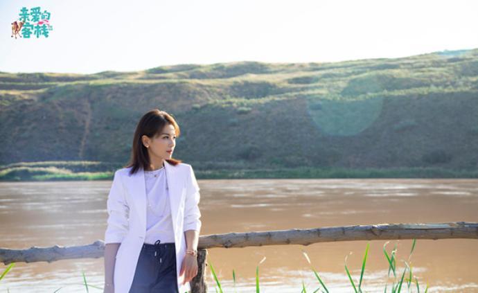 """《親愛的客棧3》下周開播,""""慢綜藝""""變""""職場綜藝"""""""